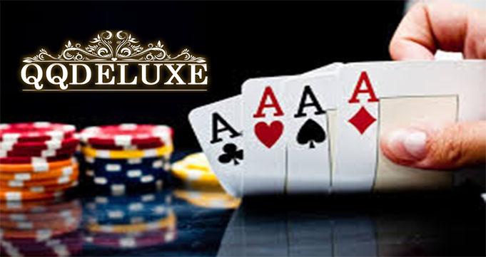 Panduan Bermain Judi Casino Online di Indonesia