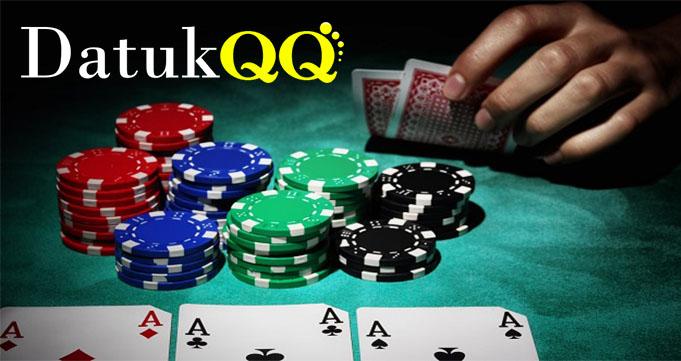 Trik Memainkan PokerQQ Online Yang Mudah
